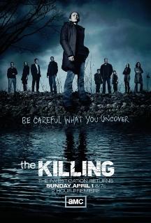 L'acteur Joel Kinnaman jouera aux côtés de Liam Neeson