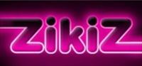 Le choix vous appartient sur m.Zikiz