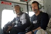 NCIS : Los Angeles – la quatrième salve de la série bientôt disponible