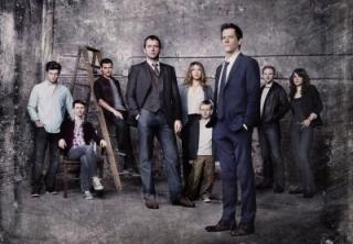 The Following : une deuxième saison pour la série