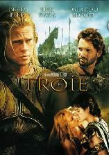 Le film Troie : à télécharger légalement sur Megavod