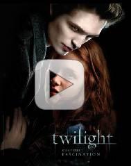 Le long métrage à télécharger Twilight – Chapitre I : Fascination en VOD