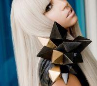 Lady Gaga : un bond au cinéma en tant qu'actrice dans le film d'action de Machete Kills.