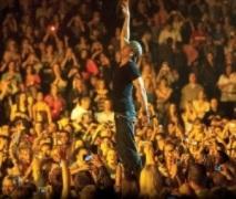 Enrique Iglesias : un nouveau single baptisé Turn the Night Up