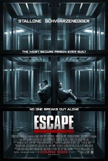 Escape Plan : le film se dévoile enfin dans une bande-annonce