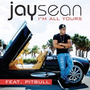 Le chanteur Jay Sean
