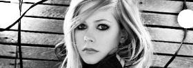 Avril Lavigne : découvrez la lyric vidéo de Rock N Roll