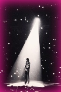 Carly Rae Jepsen : la chanteuse revisite Part of Your World