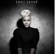 Emeli Sandé : bientôt un EP avec Wyclef Jean