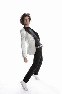 Mika planche sur un nouvel album !