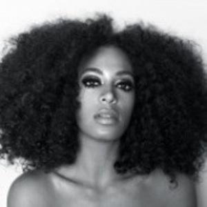 Solange Knowles : son nouvel album sortira en 2014