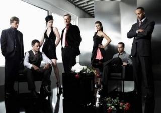 La série NCIS débarque sur M6 pour une dixième saison