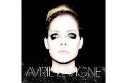 Avril Lavigne : un cinquième album éponyme en novembre