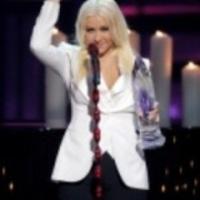 Christina Aguilera chante pour Hunger Games 2 : l'embrasement
