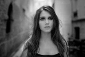 Caractère : le second single de Joyce Jonathan