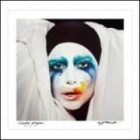 Lady Gaga tourne dans Sin City 2 : j'ai tué pour elle
