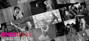 Nicki Minaj : la rappeuse débarque sur le remix de Sean Paul