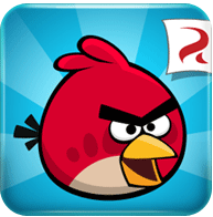 Jeu mobile Angry Birds : quel épisode choisir ?