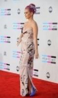 Katy Perry : une nouvelle statue de cire chez Madame Tussauds