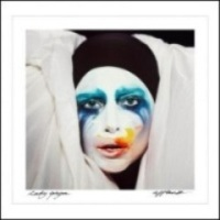Lady Gaga : un album jazz avec Tony Bennett en janvier 2014