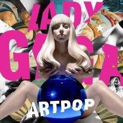 Lady Gaga : un nouveau single intitulé Venus