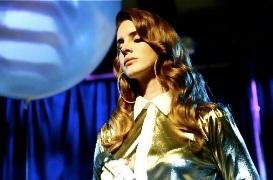 Lana Del Rey : le remix Summertime Sadness sur les ondes