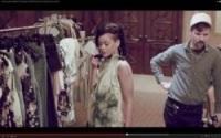 Rihanna : découvrez le teaser de Pour It Up