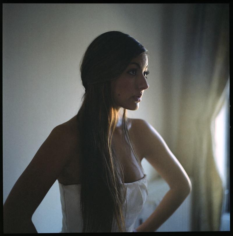 Stacie Orrico : un nouvel album pour bientôt !