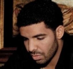 Drake : son père dans le clip de Worst Behavior