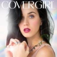 Katy Perry : la reine des charts américains avec l'album Prism !