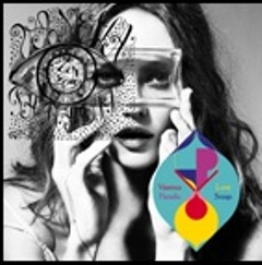 Vanessa Paradis : son nouveau single s'intitule Mi amor