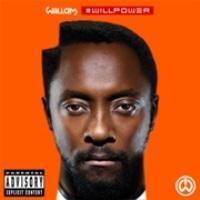 Feeling Myself : écoutez le nouveau single de will.i.am !
