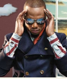 All I Want, le nouveau single de B.o.B