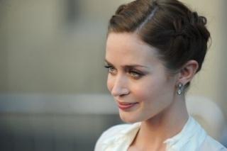 Emily Blunt : l'actrice en lice pour Sister