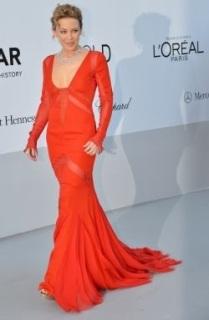 Kylie Minogue : invitée dans The Voice 3 ?