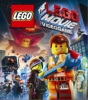 The Lego Movie Videogame : des missions explosives inédites