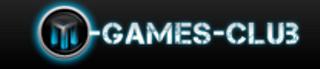 Jeux mobiles : Need for Speed s'offre la meilleure place sur m.M-games-club