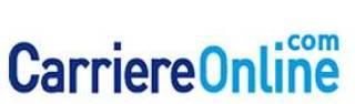 9853 offres d'emploi sont actuellement disponibles sur CarriereOnline
