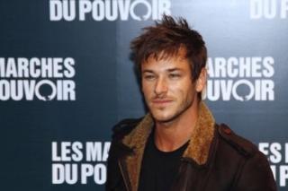 Saint Laurent : le film de Bertrand Bonello sortira en octobre prochain