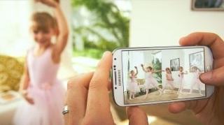 Samsung Galaxy S5 bientôt dévoilé !