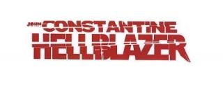 Constantine : un autre super-héros dans une série télévisée en 2014