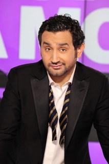 Cyril Hanouna : le présentateur parle de l'émission Toute la France contre moi