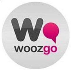 Le réseau social Woozgo : des rencontres entre amis via des activités