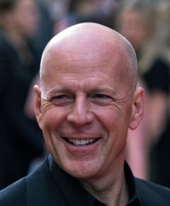 Le créateur du film « Rock the Kasbah » recrute Bruce Willis et Shia LaBeouf