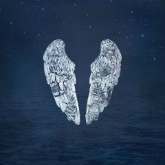 Coldplay : le nouveau single du groupe s'intitule Magic !
