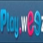 Découvrez l'univers des jeux en ligne avec la plateforme Playweez
