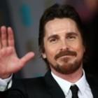 Christian Bale : l'acteur en lice pour prêter ses traits à Steve Jobs