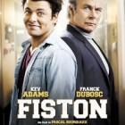 Classement du box-office : Fiston obtient la première place