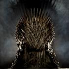 Games of Thrones : nouvelle bande-annonce pour la série