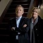 House of Cards : la deuxième saison de la série arrive sur Canal+